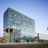 200x200_Archives_of_Ontario_York_University_Toronto