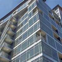 200x200_Pinnacle_Condominiums_Cleveland_OH