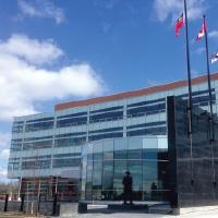 200x200_RCMP_Halifax